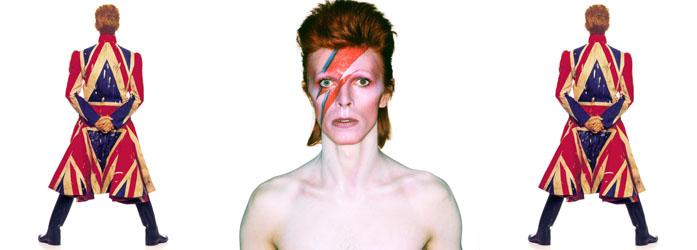 Bowie-cut2