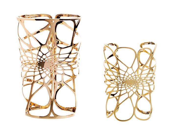 exclusive-zaha-hadid-house-of-aziz-and-walid-mouzannar-debut-silene-jewelry-line-in-dubai-01-1