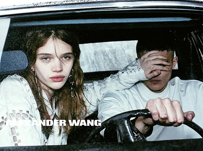 alexander-wang-SS16-campaign-02
