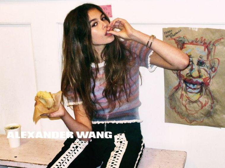 wang-kaia-gerber-810x607