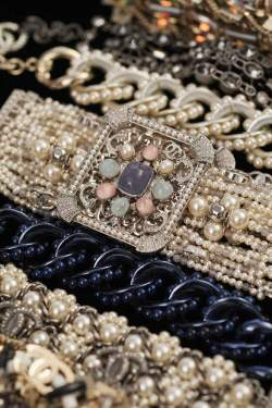 chanel-spring-summer-2017-jewelry
