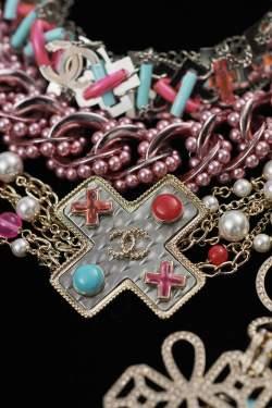 chanel-springsummer2017-jewelry