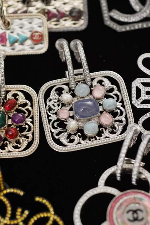 chanelspringsummer2017jewelry