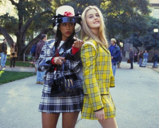 jh6y0c-l-610x610-clueless-yellowplaid-blackplaidskirt-cher