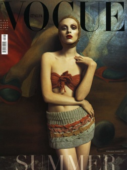 70401_vogueit_jun04_cover_ph_stevenmeisel_karenelson_visuallure_122_410lo