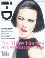 edward-enninfuls-greatest-i-d-covers-body-image-1416925637