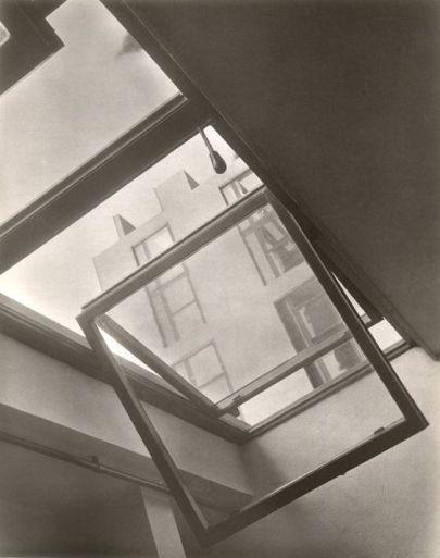 Jaromir Funke - Pressfoto, International Photography Edition, Vol. 2 (portfolio of 12