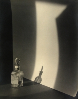 Still-life, c.1923