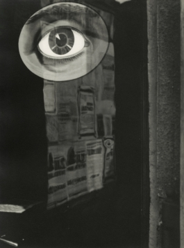 untitled 1932