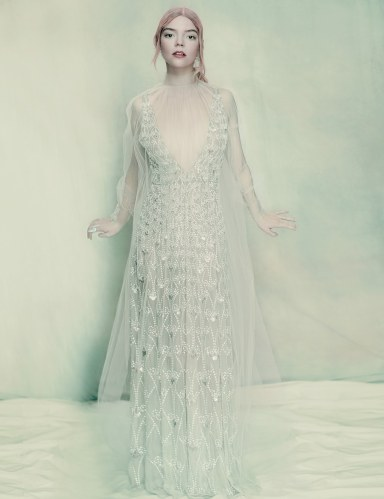 Valentino-Haute-Couture-gown-Messika-Paris-earrings-and-ring