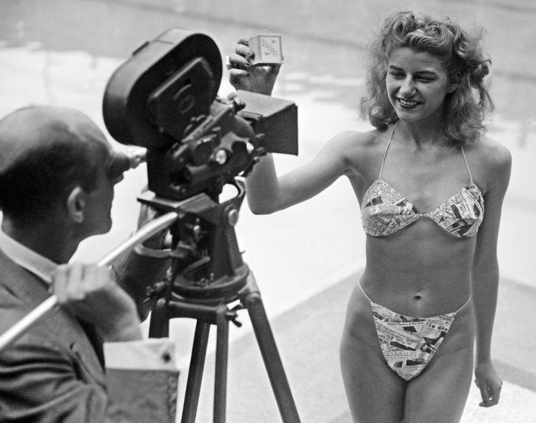 first-bikini.0