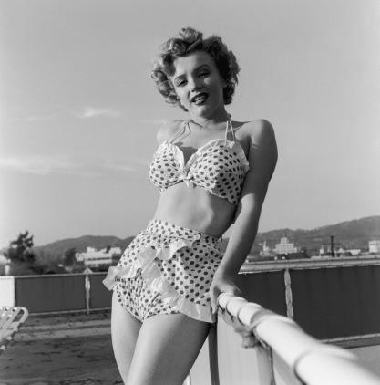 marilyn-monroe-1951
