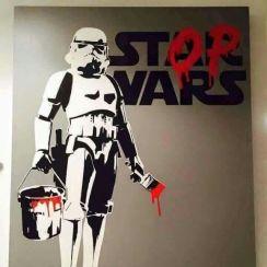fb3655a7d9abcc1f1bc452435a90189c--streetart-banksy-bansky-graffiti