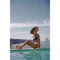 aarons_Acapulco