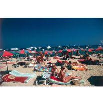 aarons_beachtropez