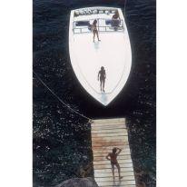 aarons_boatlanding