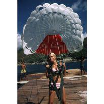 aarons_paraglider