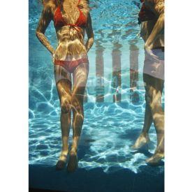 modern-art-slim-aarons-pool-las-brisas-jonathan-adler