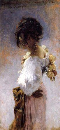 """""""Rosina"""" 1878"""