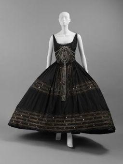 045-jeanne-lanvin-robe-1920-25-e01e2_1