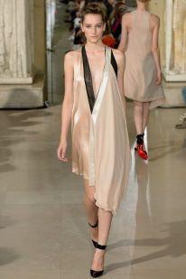 Bouchra Jarrar haute Couture Fall Winter 2013