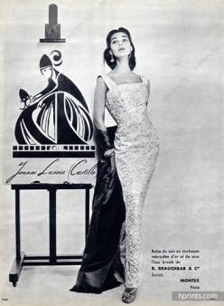 40838-lanvin-castillo-1955-evening-gown-photo-guy-arsac-hprints-com