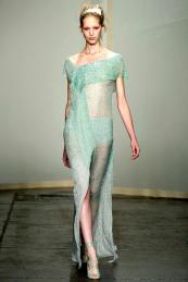 donna-karan-chalcedony-mint-seafoam-green-fern-tropic-chic-fashion-designer-jewelry-kendra-scott