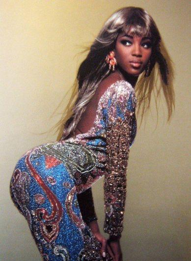 Naomi-via-Tumblr