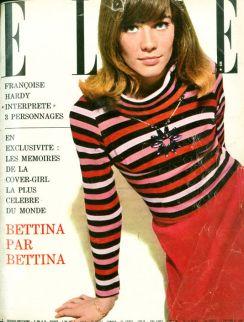 soniae-13-decembre-1963-le-magazine-elle-met-a_c7c74a7dc218f5610d8812da0fd83d1b