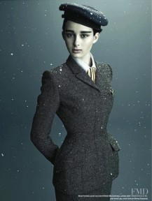 stella wool