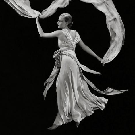 vionett 1933