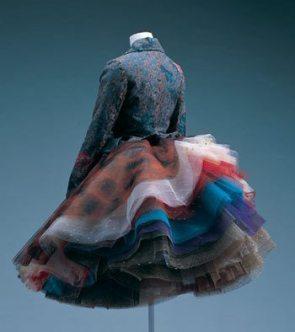 Skirt by Vivienne Westwood
