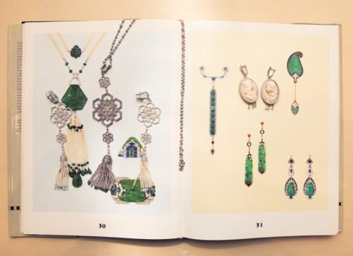 Jewelry by Yana