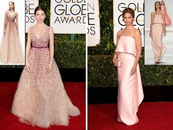 2015-golden-globes-red-carpet-marchesa-dresses-anna-kendrick-camila-alves