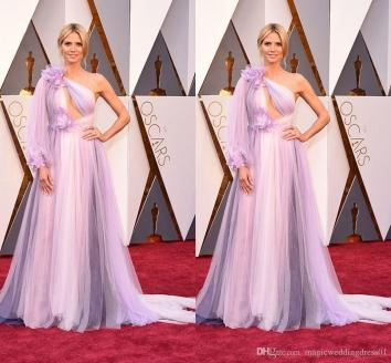 2016-light-purple-heidi-klum-in-marchesa