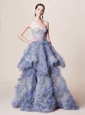 Marchesa-Dresses-Gowns-Resort-2017-Lookbook-v2