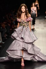 Marchesa+Runway+September+2017+New+York+Fashion+KcVorbdVKpnl