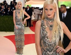 Met_Gala_2016_Red_Carpet_Fashion_Poppy_Delevingne_Met_Ball_2016