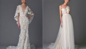 wedding-dresses-from-marchesa-s-spring-summer-2017-collection