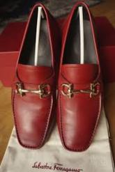 Men shoes from Spring Summer 2013